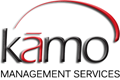Kamo Management Services